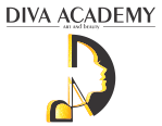 Diva Academy